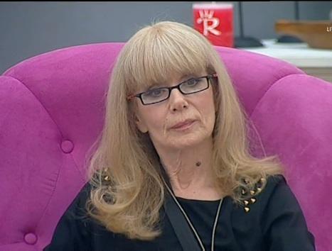 Людмила психолог