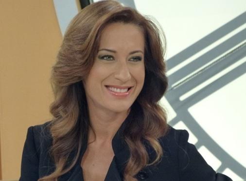 Биляна Гавазова