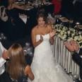 Петко и Яна сватба