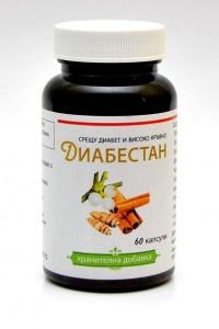 diabestan-1