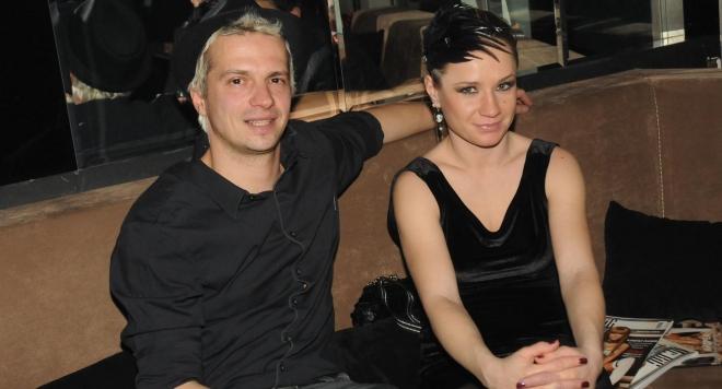 Део и Лора 1