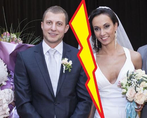 Светлана Стефан