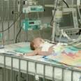 бебе Варна