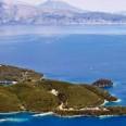 Гърция остров