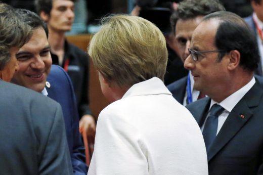 Ципрес Меркел