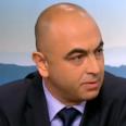 Димитър Ламбовски