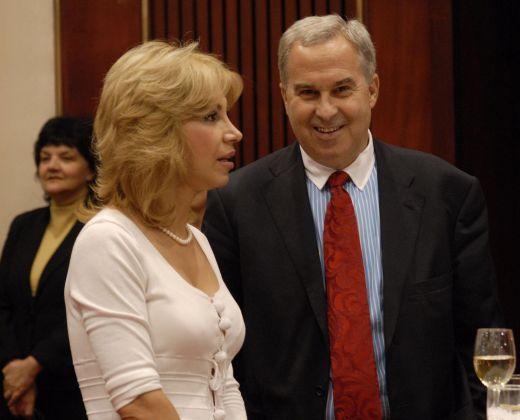 Светослава Тадаръкова