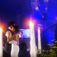 Благо Есм сватба