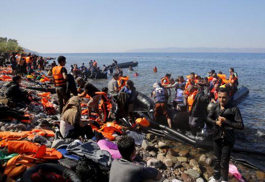 бежанци1