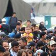Бежанци австия