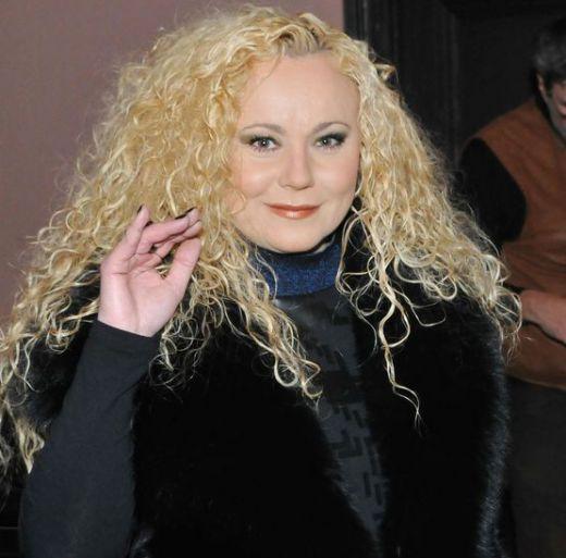 Наталия Симеон