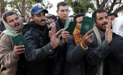54 афганистанци