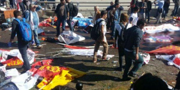 atentat-turcia