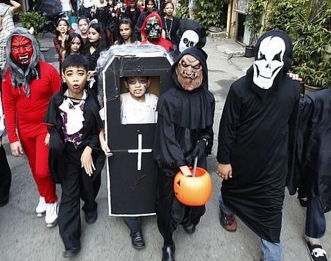 Хелоуин1