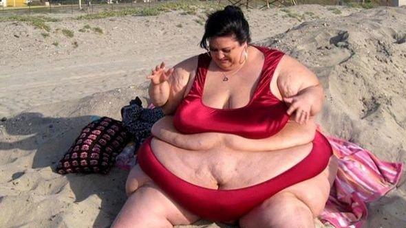 дебела1