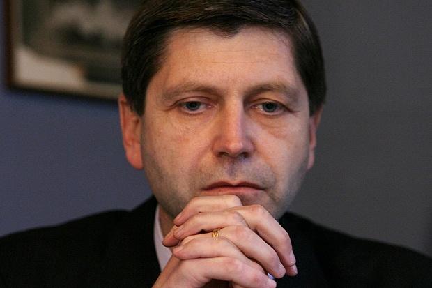 http://skandalno.net/wp-content/uploads/2015/11/jan_videnov.jpg
