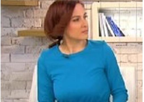 Ани Ц