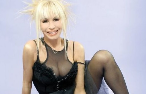 Лиили Йога