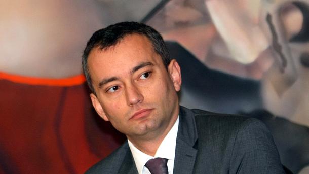 Николай-Младенов