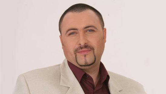 Руслан Мъйнов