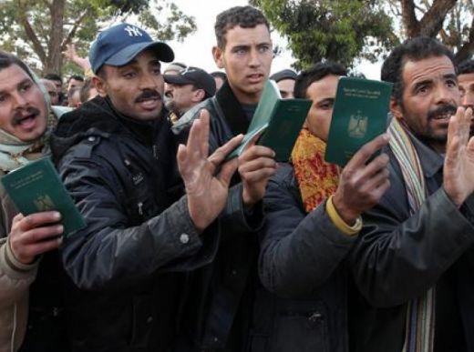 бежанци паспорти
