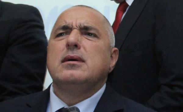 borisov1