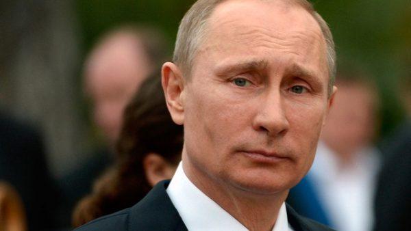 Сърбия-посреща-Путин-с-високи-почести