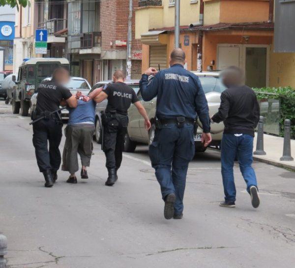 policia_maturi