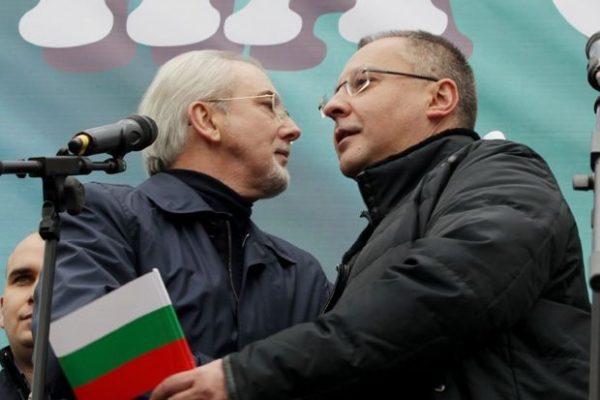 stanishev_mestan