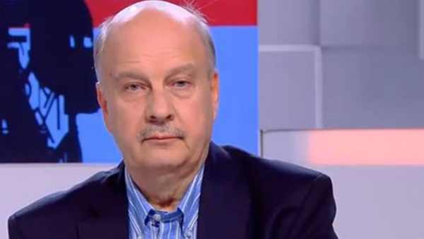 georgi_markov