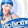 vip_brother1