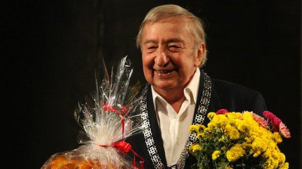 Никола Анастасов