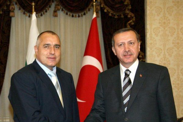 boiko_erdogan