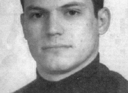 Красимир Станчев Легионера е убиецът на Георги Илиев, категорични са от МВР!!!