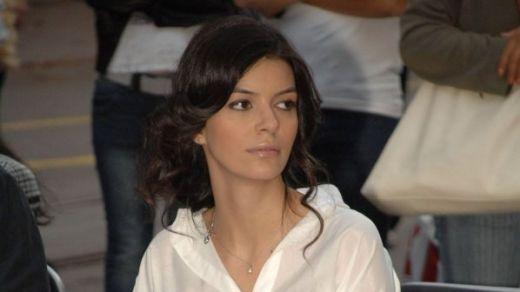 Ива Софиянска