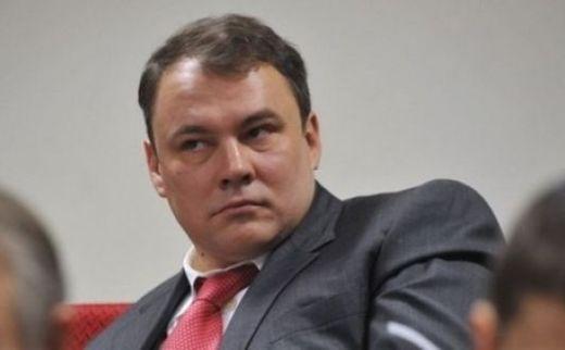 руски депутат