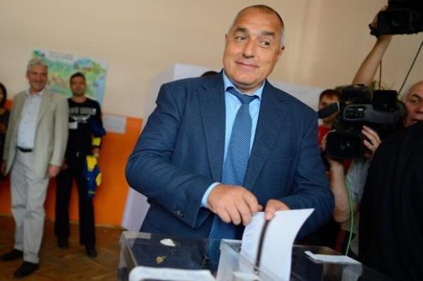 Bojko-Borisov1