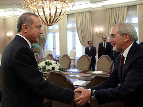 mestan_erdogan