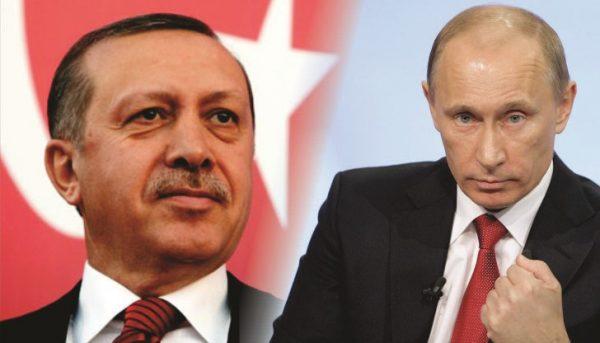 erdogan_putin
