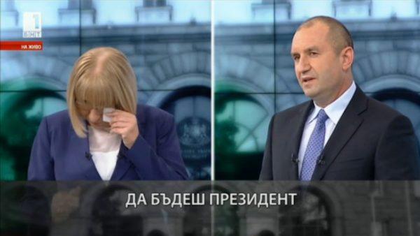 radev_cecka