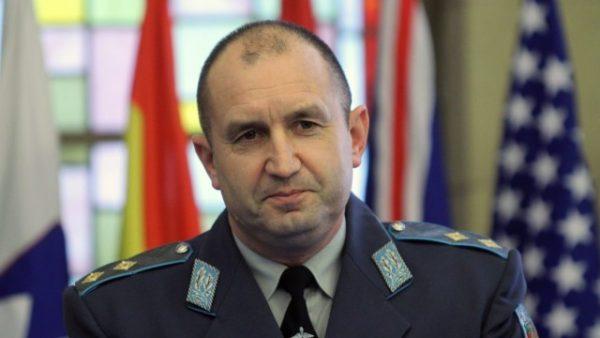 rumen_radev1