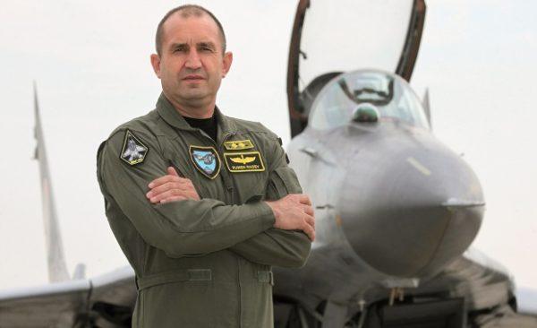rumen_radev_pilot