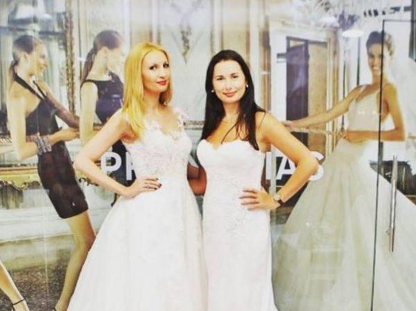 Кобилкина сватба