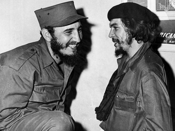 Fidel_Kastro3
