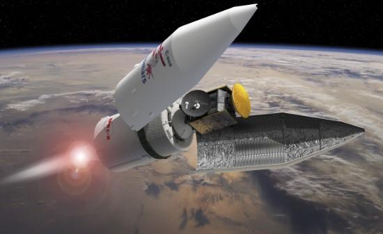 http://skandalno.net/wp-content/uploads/2018/02/kosmos-5-1.jpg